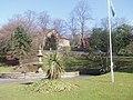 Corporation park - panoramio - jim walton (3).jpg