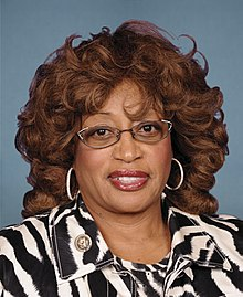 Corrinebrown.jpeg