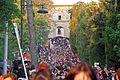 Corsa de Ceri in Gubbio - Flickr - GregTheBusker.jpg