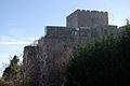 Corullon 10 castillo by-dpc.jpg