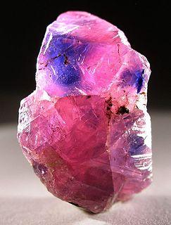 Gemstone industry in Greenland