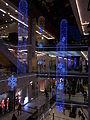 Corvin Plaza. Inside 2. - Budapest.JPG