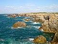 Costa Norte de Sines (Portugal) (2488005046).jpg