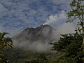 Costa Rica (6109528619).jpg
