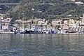 Costiera amalfitana -mix- 2019 by-RaBoe 745.jpg