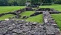 Coteau-du-Lac fortifications.jpg