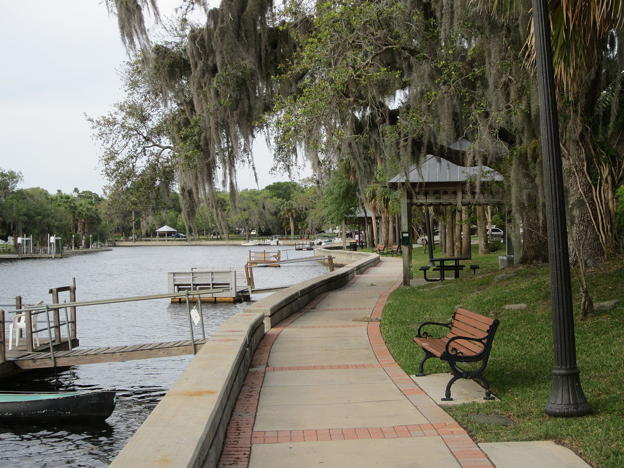 New Port Richey Hotels On The Beach