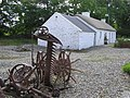 Cottage near Claggan - geograph.org.uk - 1341029.jpg