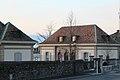 Coucher de soleil sur Cologny - panoramio (11).jpg