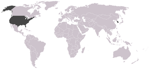 Countries with confirm double cases of swine flu.png