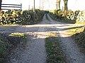 Country Lanes - geograph.org.uk - 1100737.jpg
