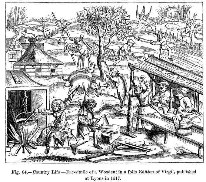 File:Country life 1518.png