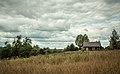 Countryside (Balabanovo, Kaluzhskaya Oblast, Russia).jpg