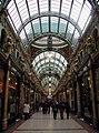 County Arcade, Leeds - geograph.org.uk - 348948.jpg