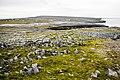 County Galway - Dun Aengus - 20210622152253.jpg