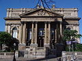 County Sessions House, Liverpool 161009 1.JPG