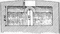 Coupe du réservoir de Soucieu.png