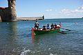 Course de llaguts de rem à Collioure (8).JPG