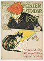Cover for 1897 Calendar MET DP823994.jpg