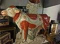 Cow ryedale.jpg