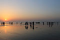 Cox's Bazar sea beach 02.jpg