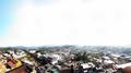Coyutla,Ver 2021.png