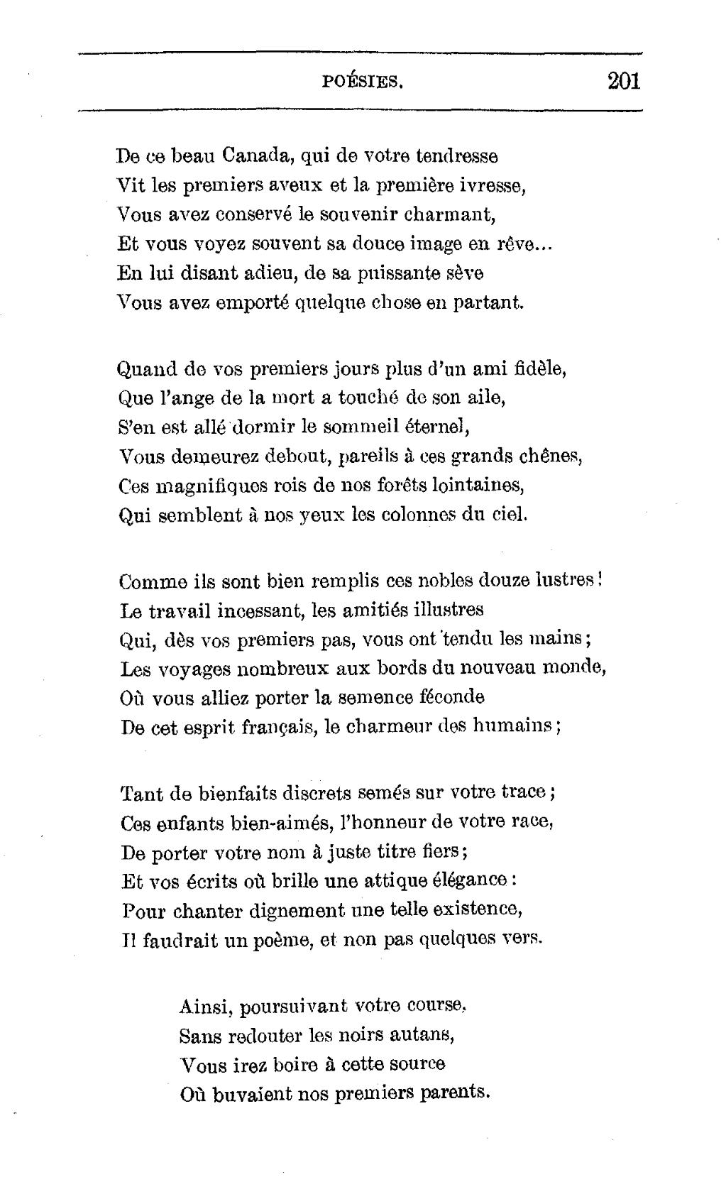 Pagecrémazie œuvres Complètes 1882djvu200 Wikisource