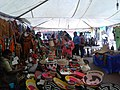 Crafts exhibition Kgl.jpg