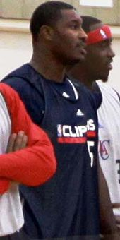Craig Smith LA Clippers Camp Pendleton.jpg