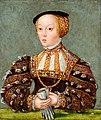 Cranach the Younger Elizabeth of Austria.jpg