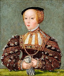 Cranach the Younger Elizabeth of Austria.jpg