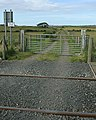 Cranagh Farm - geograph.org.uk - 503866.jpg