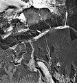 Crater Glacier, terminus of valley glacier, September 22, 1992 (GLACIERS 6882).jpg