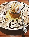 Cream And Chocolate (262284007).jpeg