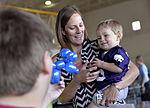 Creech Airmen honor their military kids 150423-F-YX485-040.jpg
