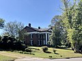 Creekside Mansion, Morganton, NC (49010414082).jpg