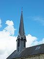 Crevin-FR-35-église-04.jpg