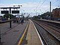 Cricklewood station slow look north.JPG