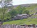 Crina Bottom - geograph.org.uk - 840174.jpg