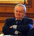 Cristian Ţopescu.JPG