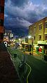 Criterion-street2.jpg