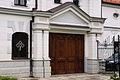 Crkva SvBogorodica Bitola002.jpg