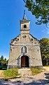 Crkva sv Nikole, Petrinja.jpg