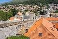 Croatia-01836 - Where we came from..... (10090910754).jpg