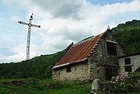 Croix d'Ercé (Ariège).jpg