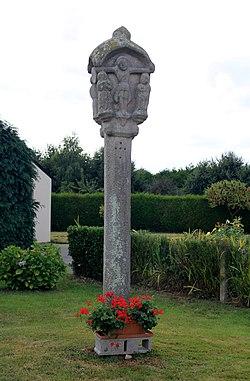 Croix de Penlan 5077.JPG