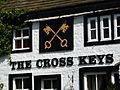Cross Keys East Marton 01.JPG