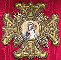 Cross of the Bar Confederation.JPG