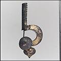 Crossbow Brooch MET DP30315 1999.42.jpg
