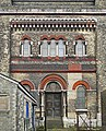 Crossness Pumping Station - A Cathedral on the Marsh (15108566932).jpg